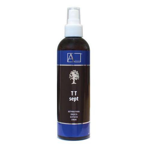 ARKADA - TTSept 250 - Najlepsza oferta