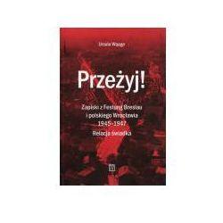 Książki militarne  Atut TaniaKsiazka.pl