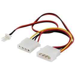 Filtry i kable zasilające do komputerów  Elmak Media Expert