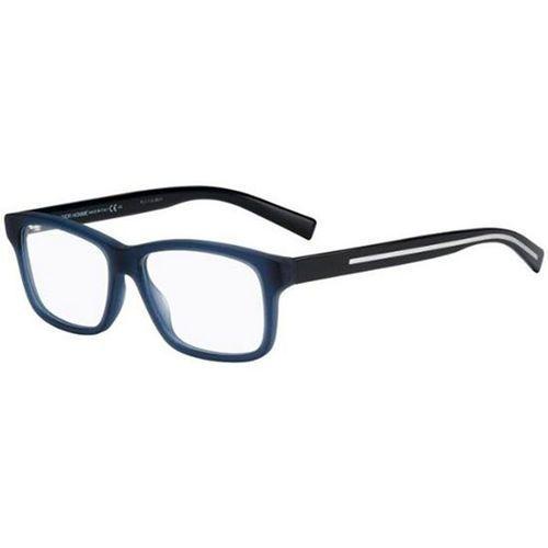 Okulary Korekcyjne Dior BLACK TIE 204 VDH