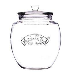 Pozostałe szkło i ceramika  Kilner XXLgastro.pl