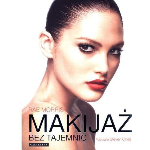 Makijaż bez tajemnic (2012)
