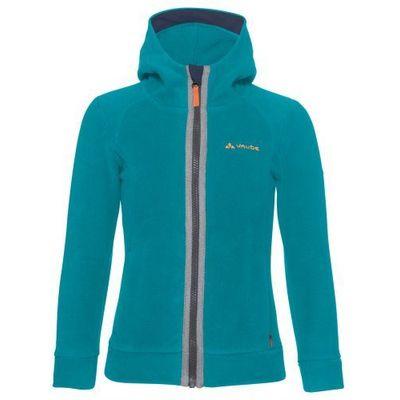 Bluzy dla dzieci VAUDE Mountains Pro Shop