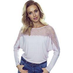 Topy  Eldar Elegance e-bielizna.com