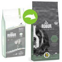 Bozita Robur Mother & Puppy XL 14kg
