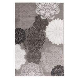 Dywany   Castorama