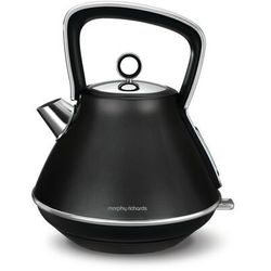 Morphy Richards 100105