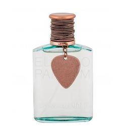 Wody perfumowane unisex Shawn Mendes