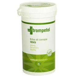 Pozostałe leki ziołowe  Trompetol Konopny sklep