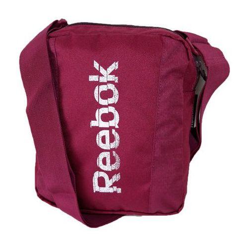 09d01192a114a REEBOK saszetka torebka na ramię TRWAŁA PRAKTYCZNA - sklep ...