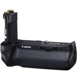 Gripy  Canon