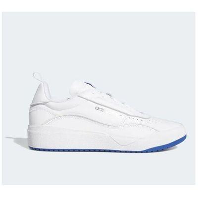 Męskie obuwie sportowe Adidas Snowbitch