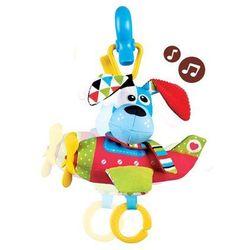 Zabawki do wózka  Yookidoo Jedyny Sklep