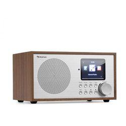 Radioodbiorniki  Auna