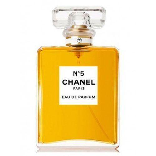 Chanel No. 5 Woda Perfumowana 100ml TESTER + GRATIS, FED3-83062