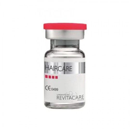 Revitacare HairCare (fiolka 5 ml)