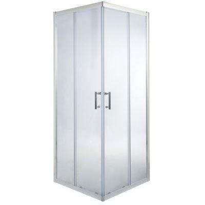 Kabiny prysznicowe Cooke&Lewis Castorama