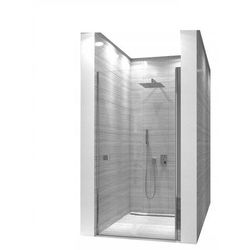 Drzwi prysznicowe  Rea 365dom.pl