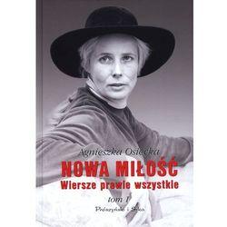 Poezja  Prószyński Media