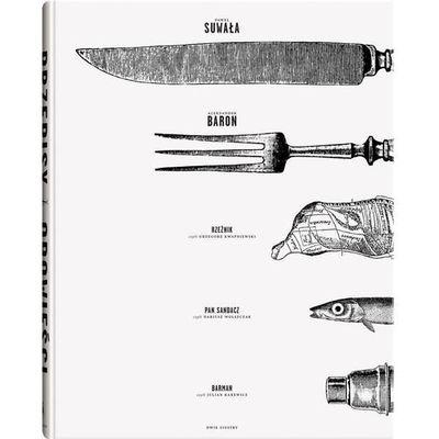 Kuchnia, przepisy kulinarne