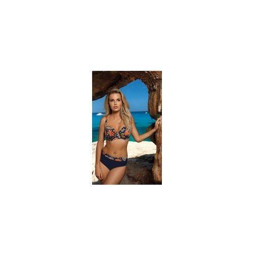5da0edad7a8497 Zobacz w sklepie. Kostium kąpielowy dwuczęściowy SELF S994C19 17, S994C19 17