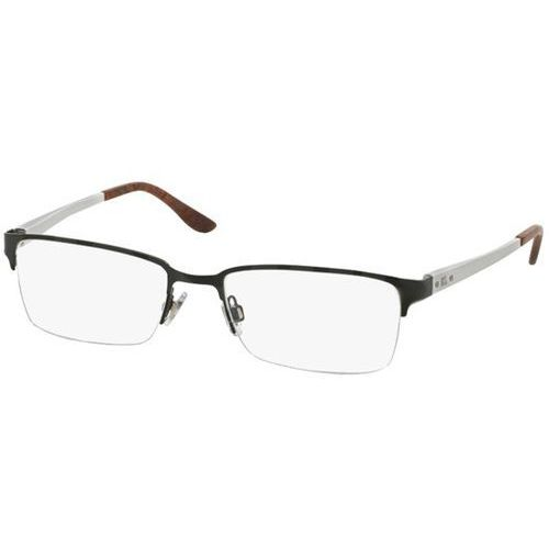Okulary Korekcyjne Ralph Lauren RL5089 9281