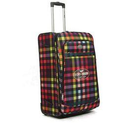 Torby i walizki  Foxy-Line Qstyle