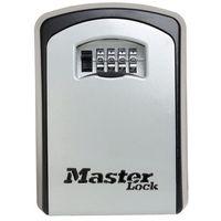 skrzynka na klucze, duża (5403eurd) marki Master lock