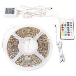 Taśmy LED  Colours Castorama