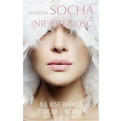 Romanse, literatura kobieca i obyczajowa Socha Natasza TaniaKsiazka.pl