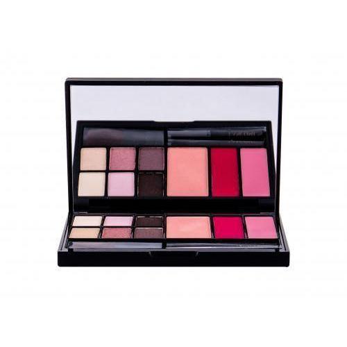 Lancôme L´Absolu Petite Travel Palette zestaw kosmetyków 8,7 g dla kobiet - Sprawdź już teraz