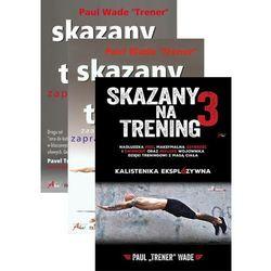 Książki sportowe  Aha!
