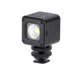 Lampy do kamer cyfrowych  ULANZI ELECTRO.pl
