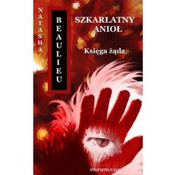 Literatura piękna i klasyczna  Fu Kang