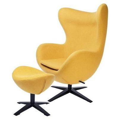 Fotele King Home Completo.pl