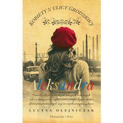 Romanse, literatura kobieca i obyczajowa  Olejniczak Lucyna