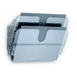 Pudła i kartony archiwizacyjne  Durable Durashop
