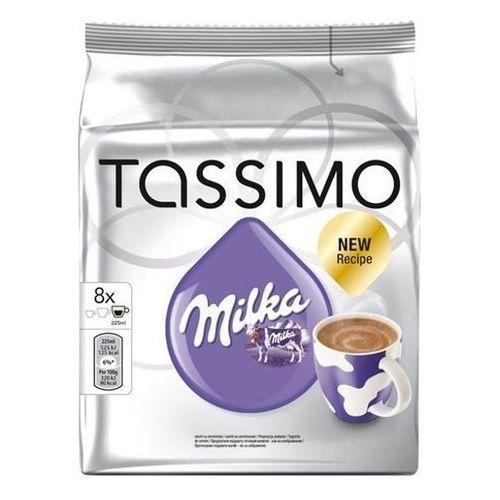 Tassimo Kawa  milka 240 g