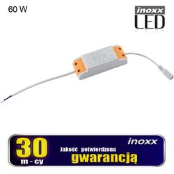 Pozostałe akcesoria oświetleniowe  INOXX Avde.pl
