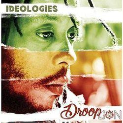 Reggae, dub, ska   InBook.pl