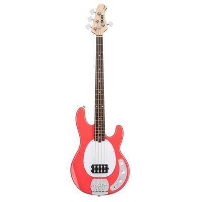 Gitary basowe Sterling muzyczny.pl