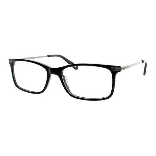 Okulary korekcyjne vl336 002 Valmassoi