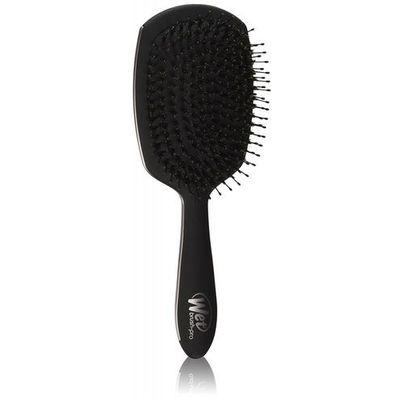 Szczotki do włosów Wet Brush ESTYL.pl