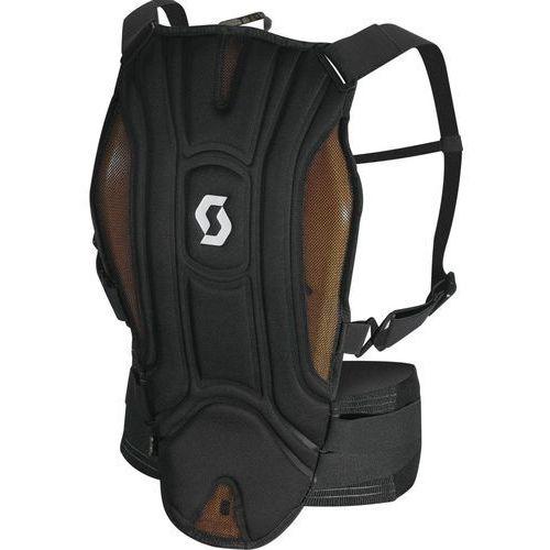 Scott ochraniacz pleców Back Protector Soft Actifit black M