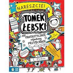 Przyborniki i dodatki  ZIELONA SOWA InBook.pl