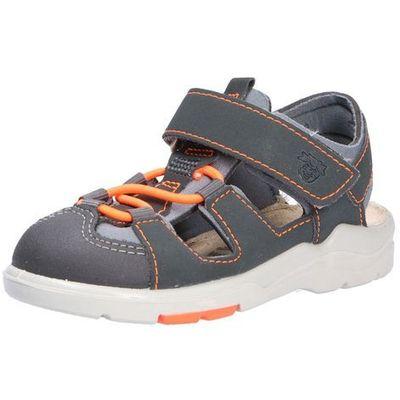 Sandałki dla dzieci Pepino About You