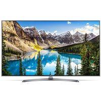 TV LED LG 60UJ7507