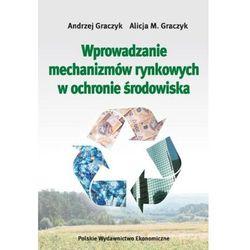 Ekologia  PWE TaniaKsiazka.pl