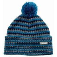 czapka z daszkiem BENCH - Luminary Teal Tq032 (TQ032) rozmiar: OS