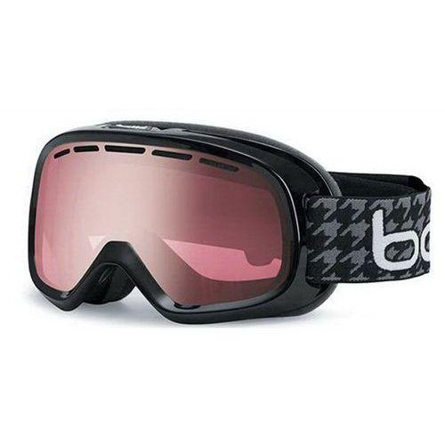 Bolle Gogle narciarskie bumpy 21119
